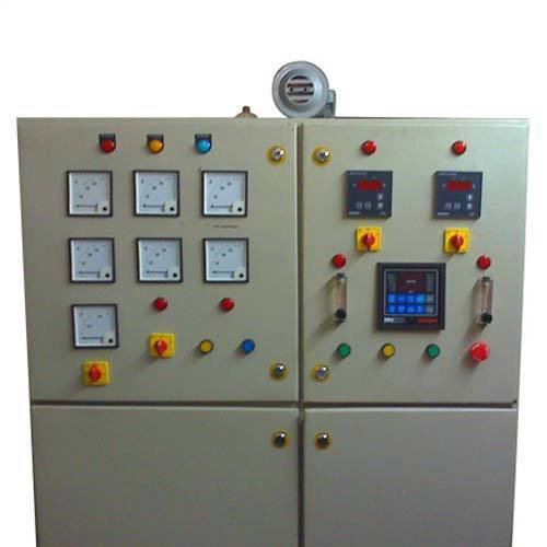 customized-control-panels
