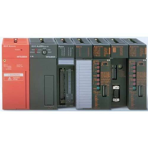 electric-programmable-logic-controllers