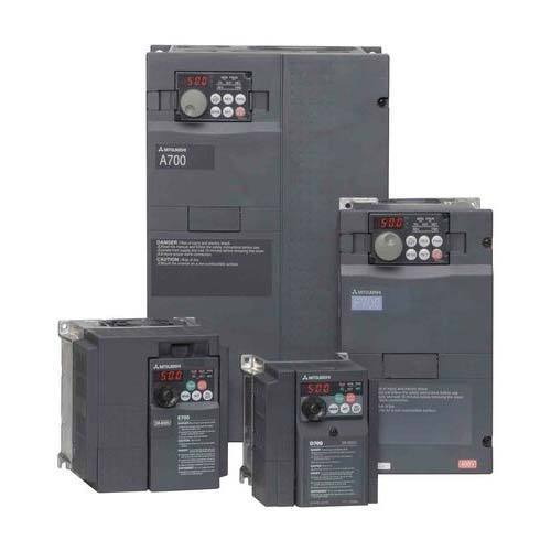 electric-variable-frequency-drives-1