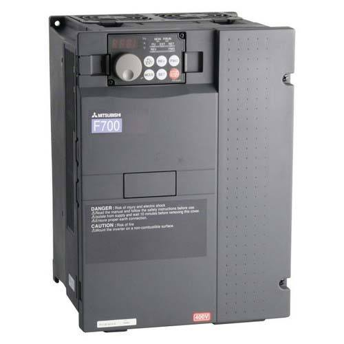 electric-variable-frequency-drives