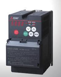 variable-frequency-drives-1